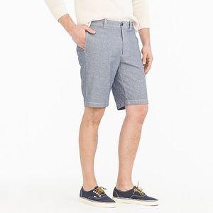 🩳 J Crew Shorts 🩳